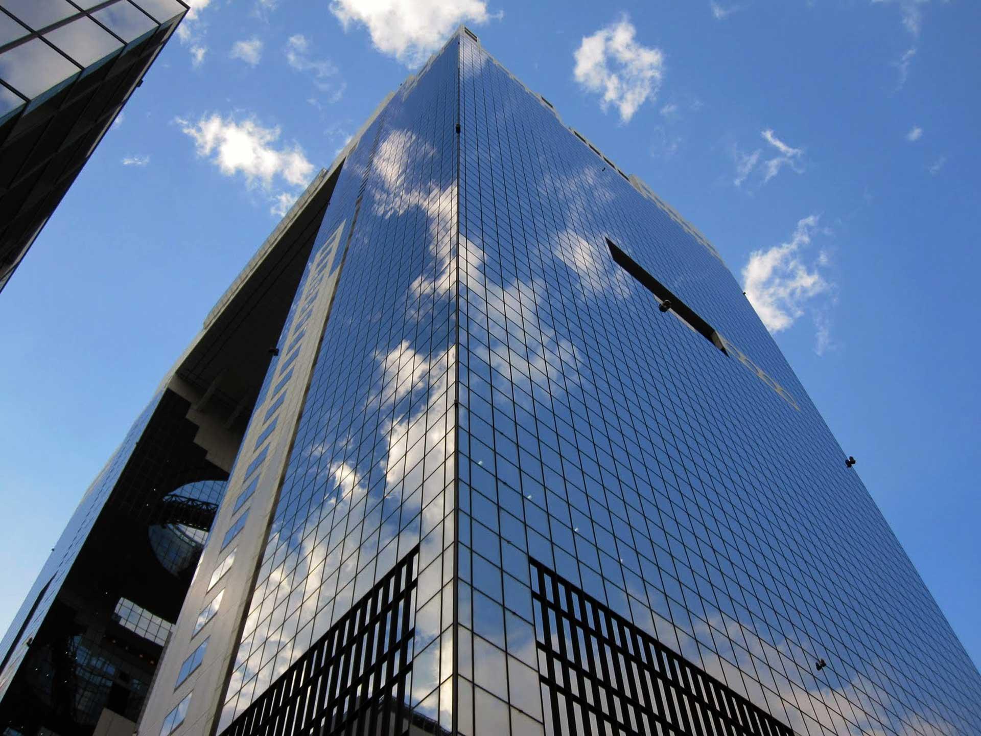 Edificio de oficinas vel zquez 34 madrid grupo rosales inmobiliario grupo rosales - Edificio de oficinas ...