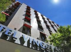 Hotel Soma – Goya 79 (Madrid)