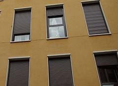 Edificio Residencial – Amaniel 1 (Madrid)